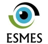 ESMES, estudios de mercado