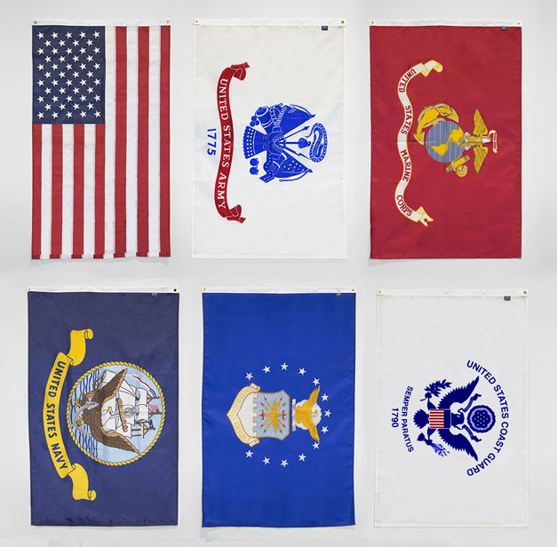 Gym flags garage pinterest and rogue