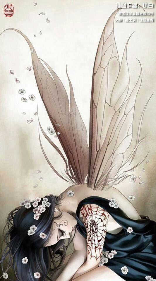 """Fairy ♥ """"The Chronicling of Ilithia"""" a novel for Young Adults and Young at Heart Adults... by Ashlee North - Out Soon! http://ashleenorthauthor.com/"""
