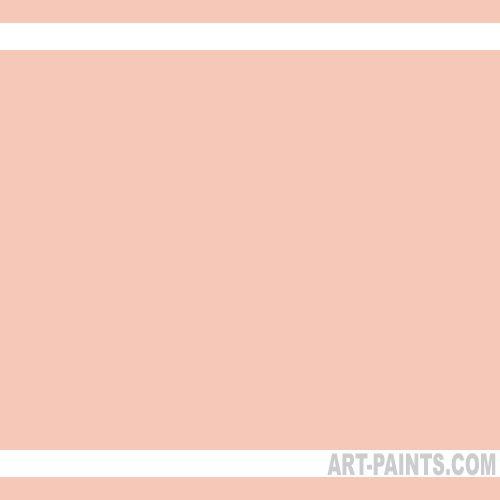 Dusty Pink Makeup Room