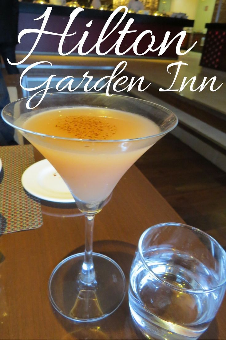 My review of Hilton Garden In New Delhi, India and their delightful menu at India Grill restaurant.