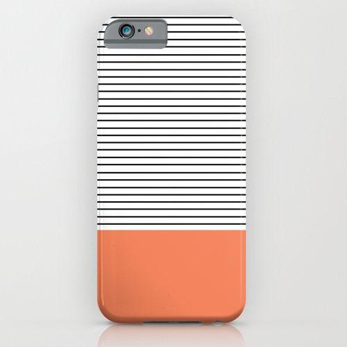 25 mejores ideas en iphone 6 case en Pinterest | Apple iphone ...