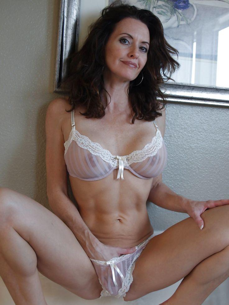 my sexy narsh gals hot xxx
