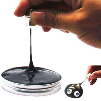 Магнитный резиновый магнитный глупо шпатлевка творческий уменьшить стресс…