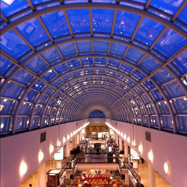 Los Angeles Mall: 33 Best Guide To Palms & Mar Vista Images On Pinterest