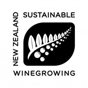 Sustainable winegrowing New Zealand