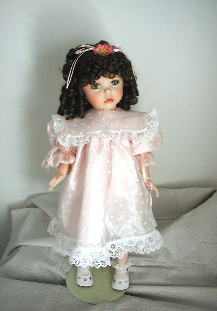porcelain dolls images 1000 images about cute porcelain dolls on pinterest 4279