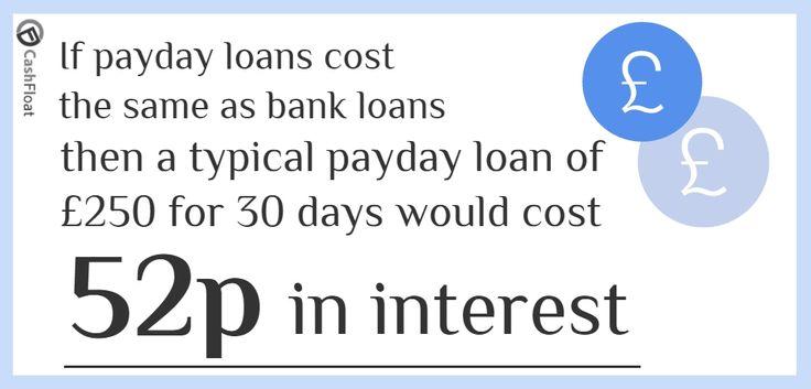 Paydaymax ltd. loan photo 2