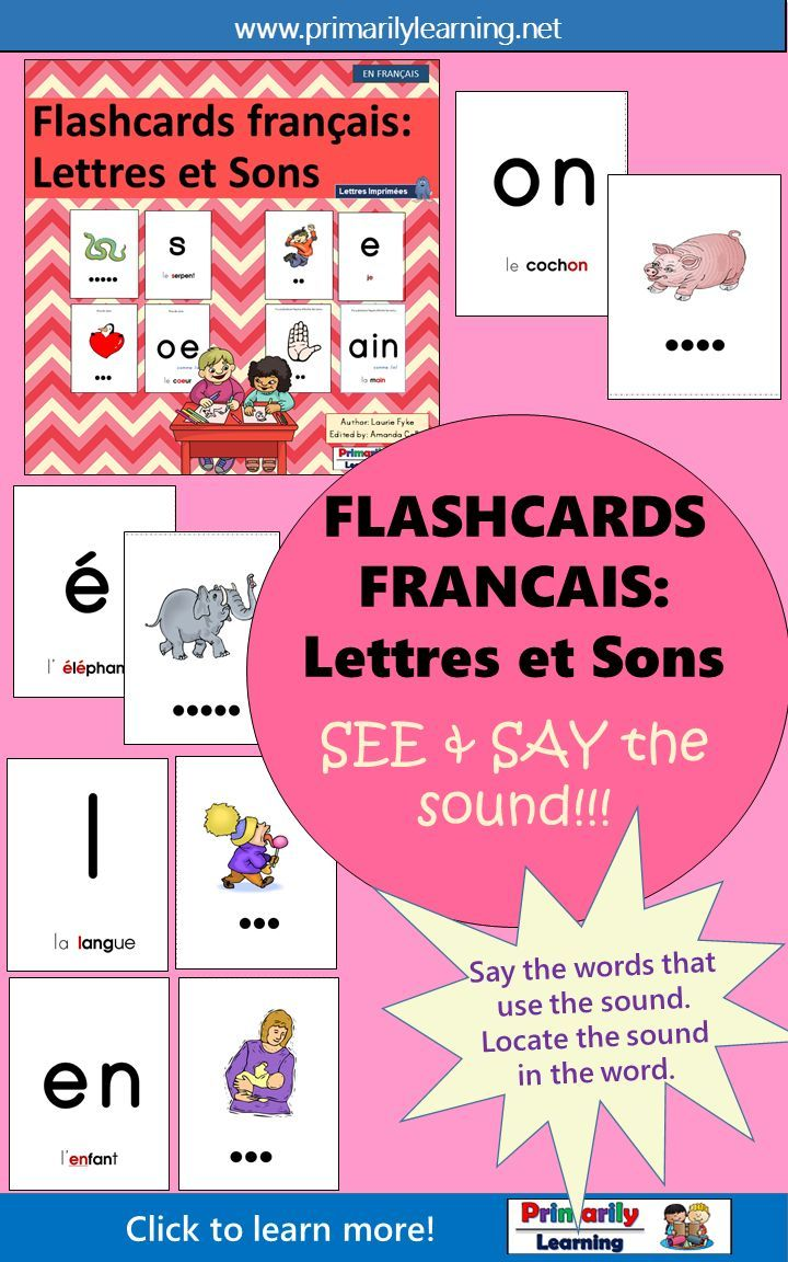 19 best french1 images on Pinterest | French immersion, French and ...