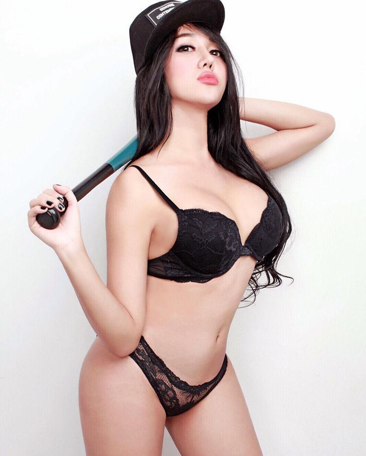 Damn! She is very beautiful & sexy, thank you dear! God bless you always @aylunacinta ______________________________________________ #indonesiaseksi #indonesia #indonesian #asian #beauty #beautiful #cantik #sexy #seksi #hot #wanita #woman #women #cewek #girl #girls #photooftheday #picoftheday #bestoftheday #ootd #fashion #style #swag #selfie #love #instagirl #igers #igo #like4like #likeforlike
