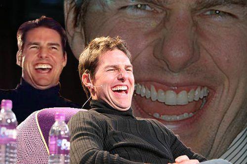 Tom Cruise     evil     funny     laugh