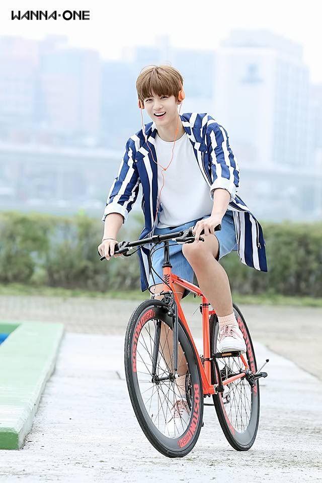 wanna one teaser photo bae jinyoung