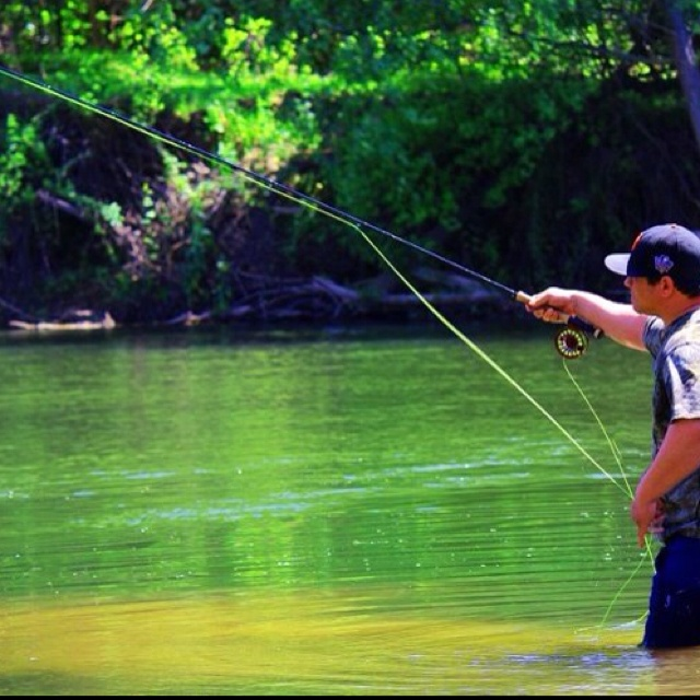 17 best images about around the bend on pinterest sports for Stanislaus river fishing