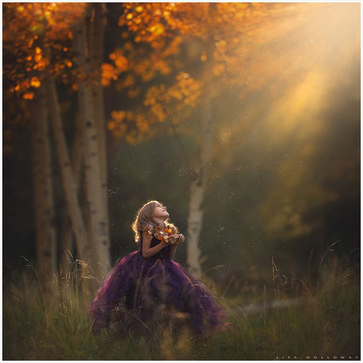 Lisa Halloway is an AMAZING photographer!! These pictures are so gorgeous!!!! (Las-Vegas-Fine-Art-Child-Photographer-2014-Favorites-24)