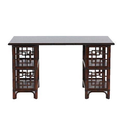 taryn desk ballard designs desks design and ps dual office desks ballard designs home office furniture