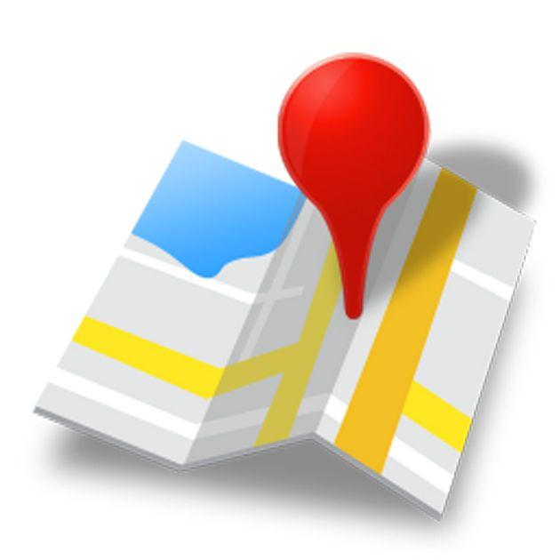 #NEW #iOS #APP U.Track - Next Generation Services