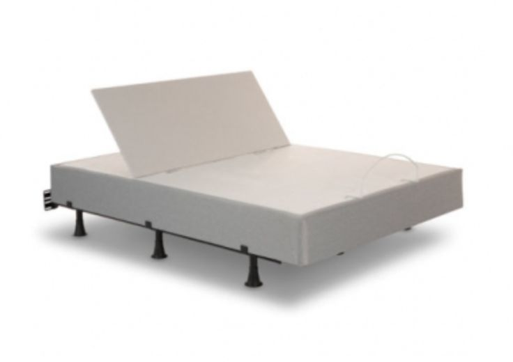 Leggett & Platt BX100 Modern Adjustable Bed