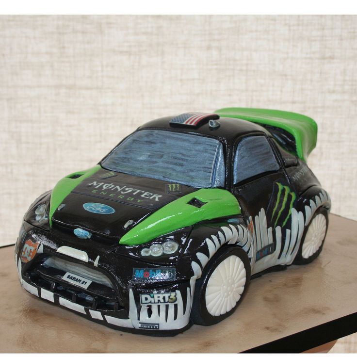 rally car wedding cake topper best 25 car birthday cakes ideas on cars 18964