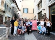 L'Accademia Rossiniana si chiude con un doppio appuntamento