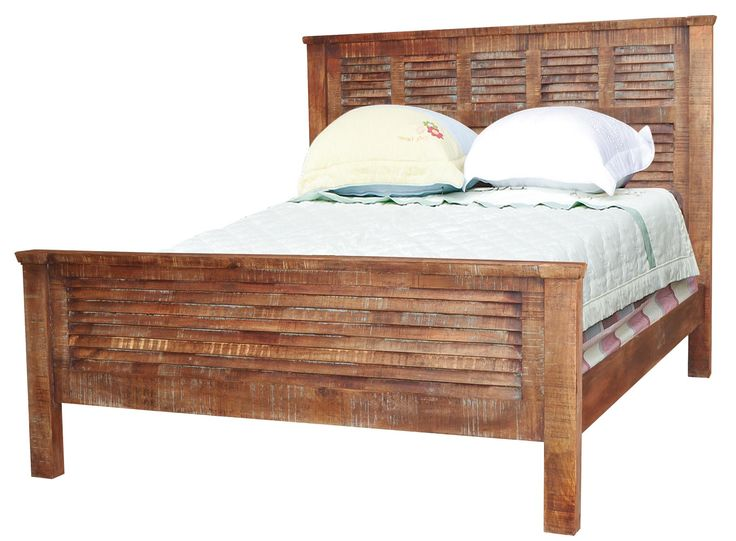 jaipur furniture guru queen shutter bed great american home store headboard u0026 footboard memphis tn southaven ms