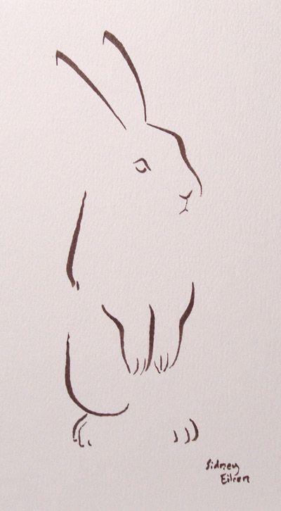 Google Image Result for http://sidneyeileen.com/wp-content/gallery/minimalist-art/bunny1.jpg%3Fc3a98b