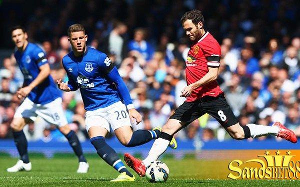 everton-vs-manchester-united