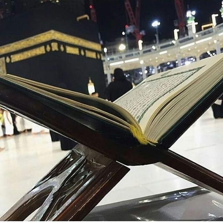 مَآ أَنَزَلْنَا عَلَيْكَ الْقُرْءَانَ لِتَشْقَى - إِلاَّ تَذْكِرَةً لِّمَن يَخْشَى We have not sent down the Qur'an unto you to cause you distress But only as a Reminder to those who fear (Allah) Quran 20:2-3