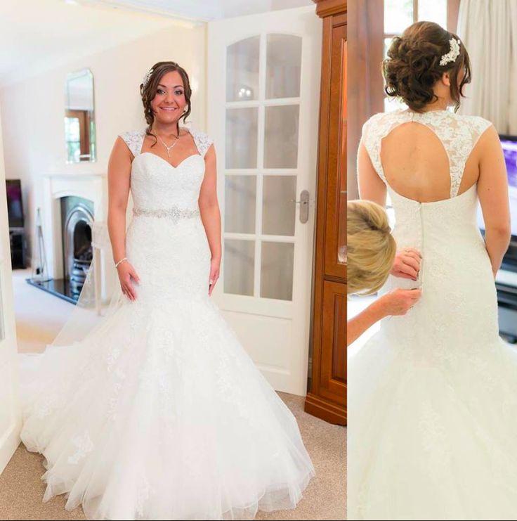 Brides xxx 4