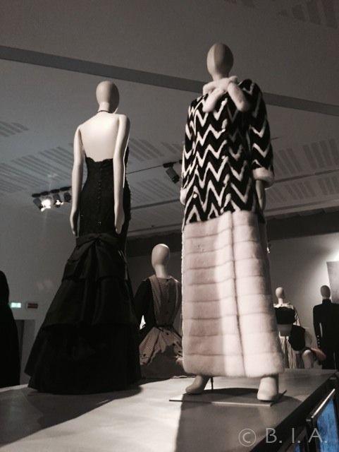 fendi -alta moda made in italy dal 1945 al 1968 al maxxi museo roma