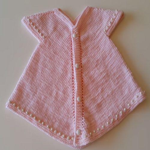 Yakadan Başlama Üçgen Bebek Yeleği Yapımı ,  , Çok güzle bir bebek yelekleri yapılışı hazırladık. Yakadan başlama üçgen bebek yeleği yapımı. Yine üzerini istediğiniz gibi süsleyebi...