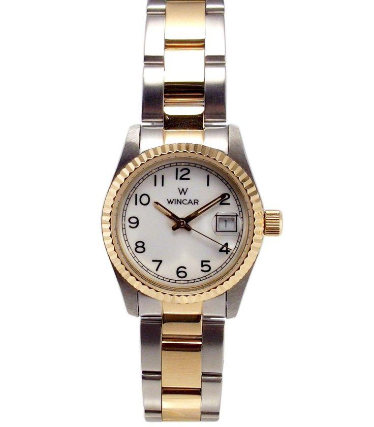 WINCAR Jane #wincar #orologi #uomo #donna #watch #watches #orologio #woman #lovers