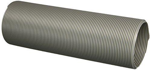 Haier AC-1830-01 Connector – Hose Heat