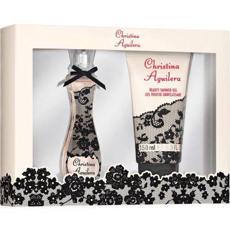 Christina Aguilera Signature Fragrance Gift Set, 2 pc Image 1 of 1