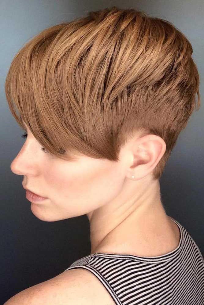Pin On Future Haircuts