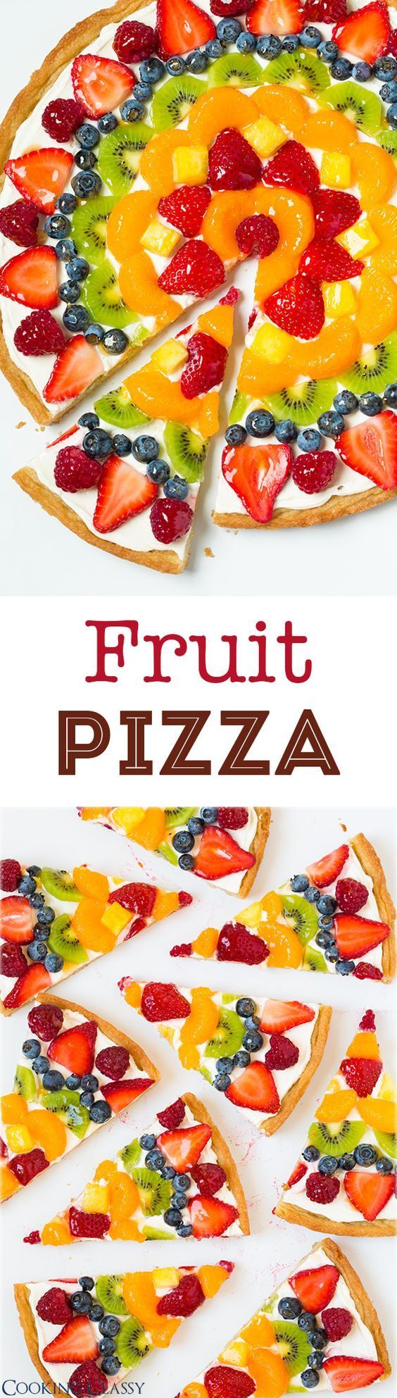 best 25 fruit cones ideas on pinterest fruit appetizers cheese