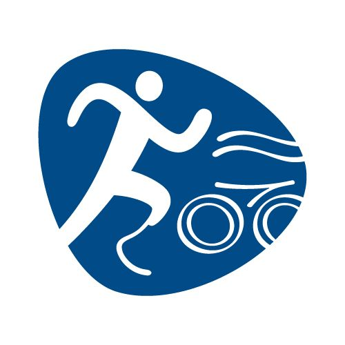 Rio 2016 Olympic pictograms unveiled