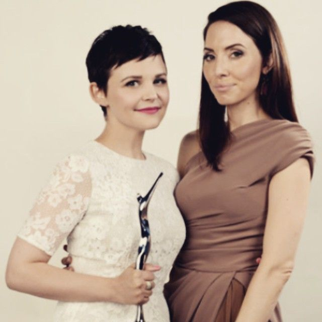 #tbt to my beautiful bestie @ginnygoodwin. Cue Golden Girls theme song @joshuadallas