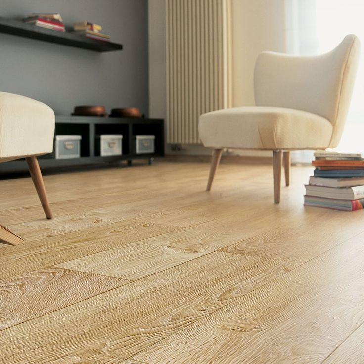 amazing reviews floor balterio review laminate flooring of