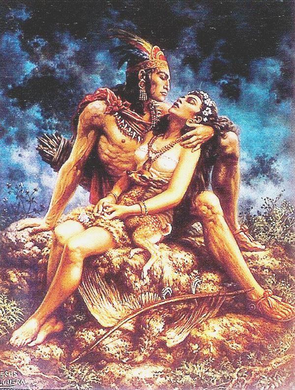 Art Calendar La : Best calendars jesus de la helguera images on