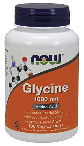 Glycine is a non-essential amino acid and has the simplest structure of all amino acids allowing it to fit easily within protein chains and make space for structurally larger amino acids. This featur...