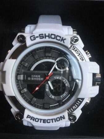 5b536ae3656 Compre Relógios G Shock baratos com preço de Atacado para revenda. Venha revender  relógio importado