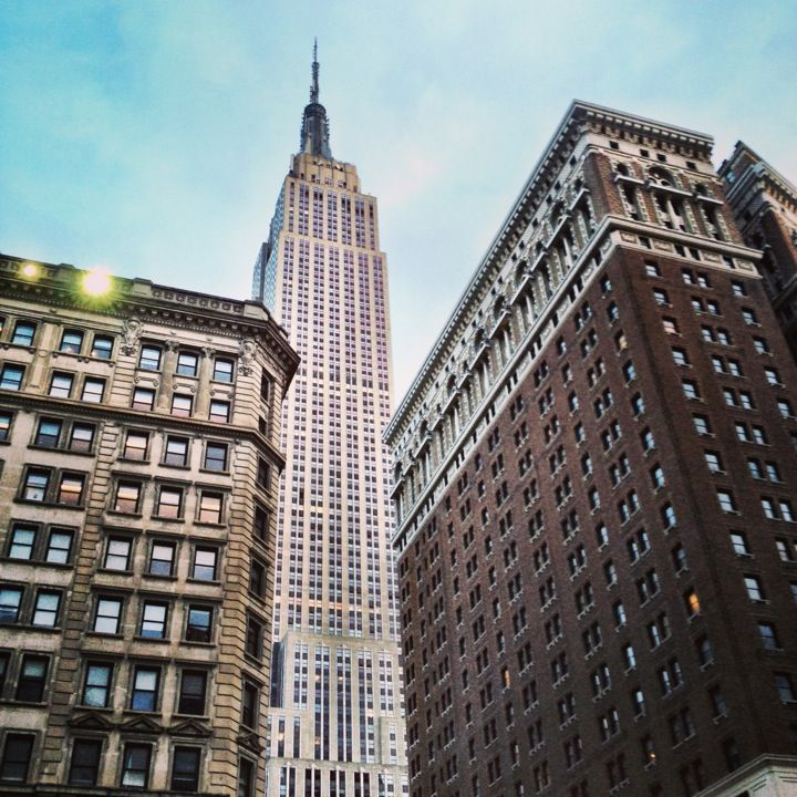 17 best images about places i 39 ve been on pinterest fort for 102nd floor