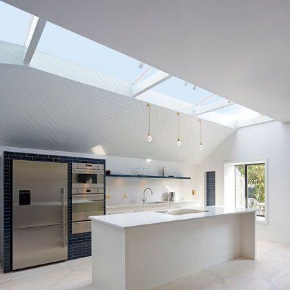 images/slate-house-kitchen-2.jpg