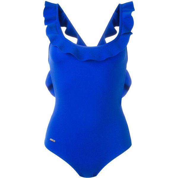 die besten 17 ideen zu blue swimming costume auf pinterest, Hause ideen
