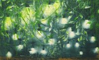 Frank Brunner - Light strings
