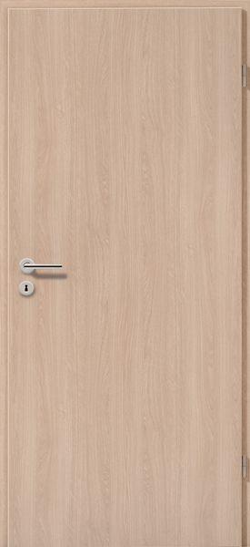 210 best images about portes int rieures contemporaines on for Porte interieure contemporaine