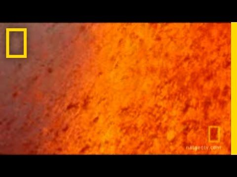 Earth-Building Wounds | National Geographic - YouTube