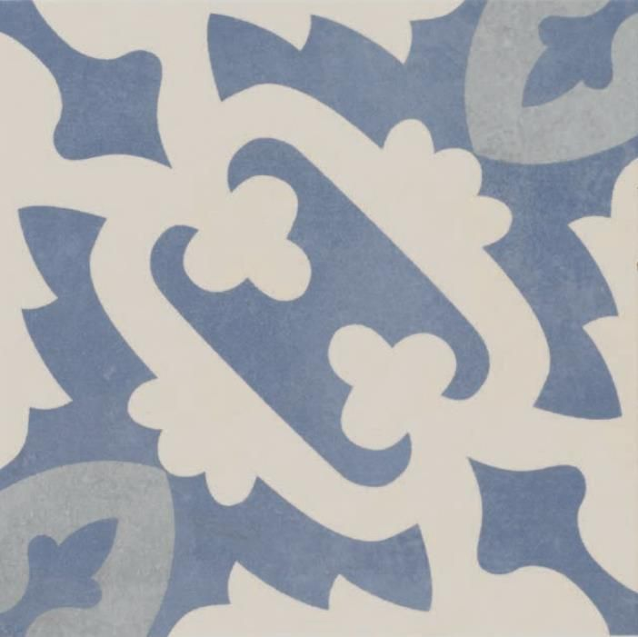#pamesa #ceramica#pamesaceramica #floortiles #walltiles#flooring #interiors #azulejos #revestimiento#fliesen #encaustic #carrelage #architecture #interiors#design #arquitectura #design #reformas #revamp #decoración #designlovers #projects#architecturelovers #baño #bathroom#cementtiles #hidraulico #carreauxdeciment#encaustic #hidráulicos #baldosas