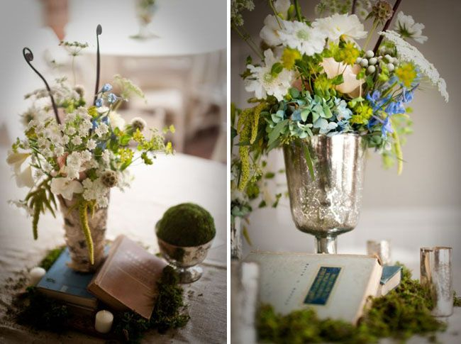 find this pin and more on wedding reception style ideas