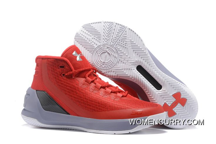 https://www.womencurry.com/cheap-under-armour-curry-3-red-hot-santa-bolt-orange-steelblack-release-authentic.html CHEAP UNDER ARMOUR CURRY 3 RED HOT SANTA BOLT ORANGE/STEEL-BLACK RELEASE AUTHENTIC Only $95.76 , Free Shipping!